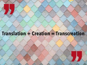 Språkbolaget - partner i språk har sedan 2002 hjälpt företag att översätta reklam och marknadsmaterial.