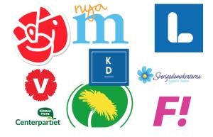 Språkbolaget – global översättingsbyrå