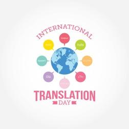 Språkbolaget – översättning till alla språk – www.sprakbolaget.se