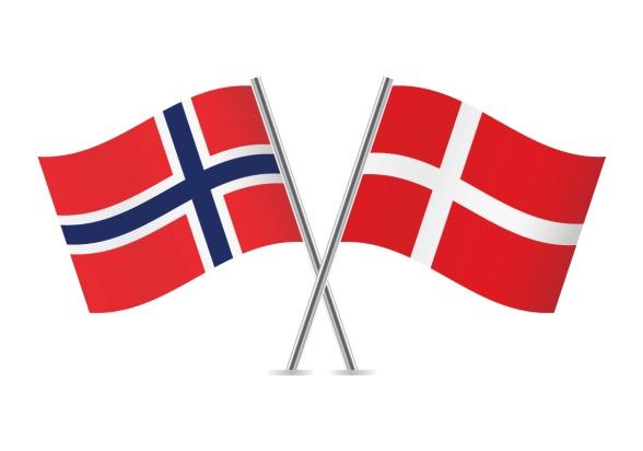 Språkbolaget - partner i språks tips inför norsk och dansk översättning