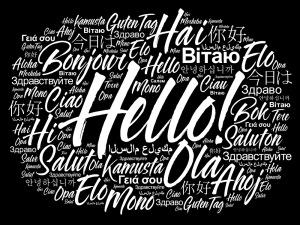 Språkbolaget – översättningar, korrekturläsning & språkgranskning – www.sprakbolaget.se
