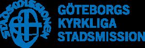 Språkbolaget – översättningar, korrekturläsning & språkgranskning – Stadsmissionen i Göteborg