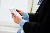 Språkbolaget – översätter sökmotoroptimerade texter till din hemsida & webbplats – www.sprakbolaget.se
