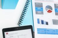 Språkbolaget – översätter ekonomiska rapporter och bokslut – www.sprakbolaget.se