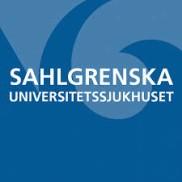 Språkbolaget – översättning till engelska – Sahlgrenska