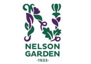 Språkbolaget – översätter till alla språk – Nelson Garden