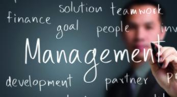 Språkbolaget – erbjuder översättningar inom HR och management – www.sprakbolaget.se