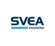 Språkbolaget – översätter till och från engelska för Svea Ekonomi
