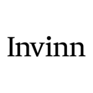 Språkbolaget – translation agency focused in medicine – Invinn