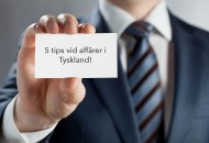 Språkbolaget - översättningar till tyska - www.sprakbolaget.se