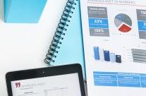 Språkbolaget – översätter ekonomiska rapporter & bokslut till alla språk – www.sprakbolaget.se