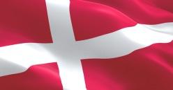 Språkbolaget - översättningar till danska - www.sprakbolaget.se