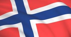 Språkbolaget - översättningar till norska - www.sprakbolaget.se