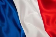 Språkbolaget - översättningar till franska - www.sprakbolaget.se