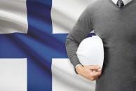 Språkbolaget - översättningar till finska - www.sprakbolaget.se