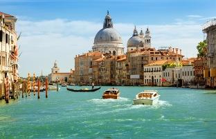Sprakbolaget_bild Venedig