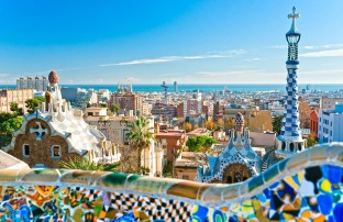 Sprakbolaget_bild hustak Spanien