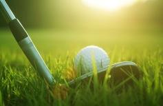 Språkbolaget_golfboll och golfklubba