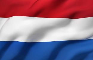 Sprakbolaget_flagga Nederländerna