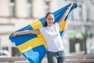 Språkbolaget - översättningar till svenska - www.sprakbolaget.se