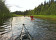 Guide Natura Bothnia Midnight Sun Kayaking (11)