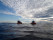 Guide Natura Swim with seals (9)