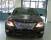 Lexus LS460L w 2 car flagpoles_redigerad