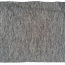 PET 11 Petra grå melange