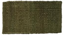 VM-06 Mirza timjan. Storlekar: 70x150 cm, 70x220 cm. Mattan är inte så grov som på bilden detta är endast ett färgprov.