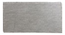 Art 841 Gåsöga 80x140 cm, 80x200 cm, 80x300 cm