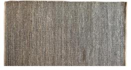 Art VS-01 Sikkim. Storlekar: 70x150 cm, 70x220 cm