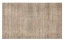 Franco Straw Mix 140x200 cm,170x240 cm