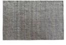 Franco Platina 140x200 cm,170x240 cm,200x300 cm