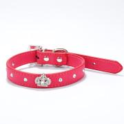 Halsband Crown