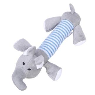 Leksaker - Elefant