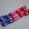 Hårsnodd - 10-pack