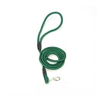Koppel Snake - Grön