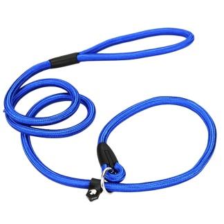 Koppel Nylon - Blå