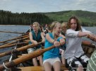 Arbrå klass 8 9 juni 2010 013-2