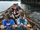 Arbrå klass 9 9 juni 2010 018
