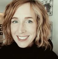 Ingela Matsson, Uppland