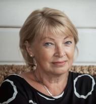 Tanya Lundmark, Östergötland