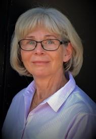 Louice Pettersson, Sörmland