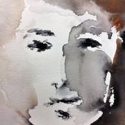 Ansikte av Louice Pettersson