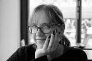 Tina Thagesson, Sörmland