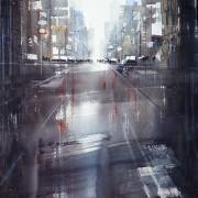 New York av Anders Andersson