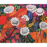How do you grow Orange lily av Lena Appel