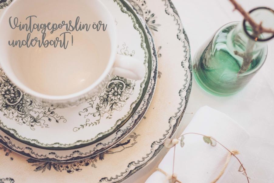 eventdesign, företagsuthyrning, event, företagsevent, hyr glas och porslin, vintage, fixa festen
