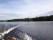 Båttur på Tolgsjön