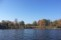 På Tolgsjön